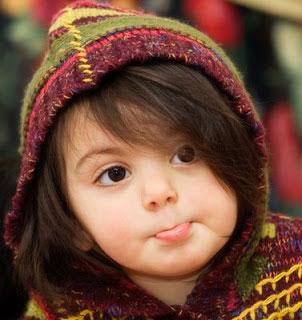 Telugu Baby Girl Name u