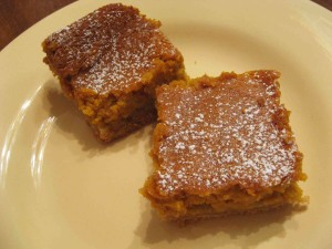 biscuit cake superbaby