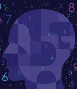 Baby Names Numerology Calculator