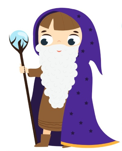 Warlock, Wizard, and Witch Names for Baby Boys and Girls with Meanings
