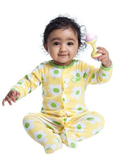 Bengali Baby Names 2020