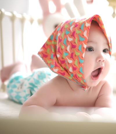 Arabic Baby Names 2021