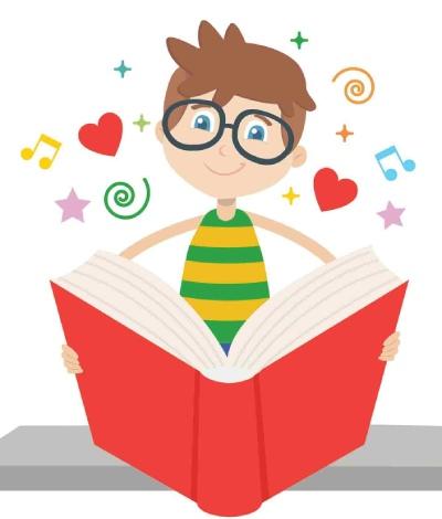 Nursery Syllabus Download