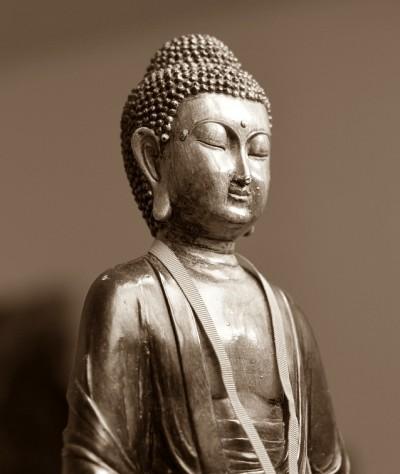 Buddhist Baby Names