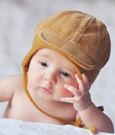 Punjabi Baby Names 2020