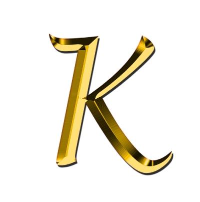 32++ K letter names for boy hindu hindi information
