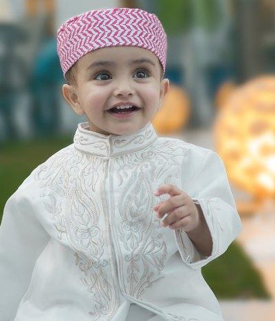 Latest Muslim Baby Names (2021)