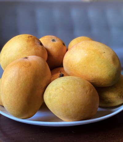 Mango During Pregnancy: Benefits and Side effects
